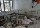 31 г. от Чернобил, 10 факта, които може би не сте чували