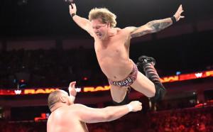 Най-големите звезди на WWE идват във Vbox7.com