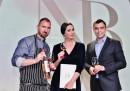 """New Bloom Winery e новото име на изба """"Съединение"""""""