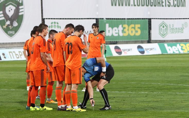 Двама, играли в Първа лига миналия сезон, са вече в Литекс
