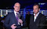 Нисе Зауерланд: Догодина Тервел ще се бие за европейската титла