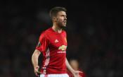 Майкъл Карик: Юнайтед не се крие за кризата с контузени