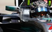 Уникален Ботас триумфира в Гран При на Русия