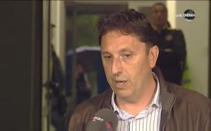Атанас Атанасов: С увереност ще се получат нещата