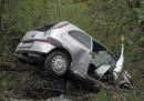 Къде в България е най-опасно да се шофира