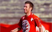 Сакалиев: ЦСКА можеше и още 3 да вкара на Левски
