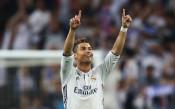 Роналдо провокира със стриптийз, отсече: Продължавайте да ме мразите