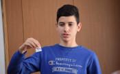21 отбора се събират за благотворителен турнир за полицаи в Бургас