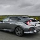 Honda Civic     ( )