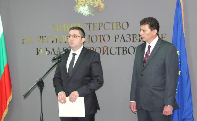 Николай Нанков и Спас Попниколов