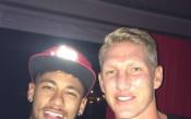 Швайни разкри кой футболист иска да види с баварската фланелка