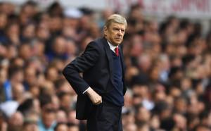 Ръководството на Арсенал решава съдбата на Венгер днес