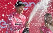 Австриец изненадващо спечели първия етап на Джирото