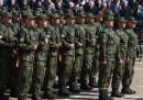 Само 25% у нас са готови да се бият за България