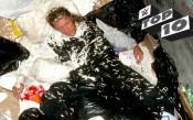 Топ 10 на най-опасните кеч разбивания в кофите