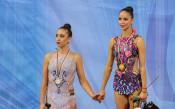 Владинова и Тасева – господарките на многобоя в София