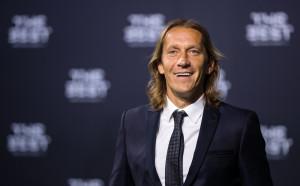 Легенда на Реал подновява кариерата си, ще играе в Панама