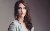 Актриса завъртя главата на един от най-добрите европейски баскетболисти