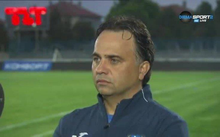 Митов за титулярите извън групата: Няма да останат в Левски