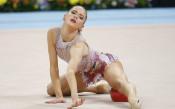 Невяна Владинова и Катрин Тасева<strong> източник: LAP.bg, Илиан Телкеджиев</strong>
