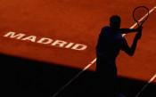 Тенис елитът ще ни радва в Мадрид, нови надежди за Григор Димитров