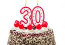 Какво да направим на 30 години, за да сме успешни