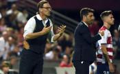 Тони Адамс заплашен да изравни антирекорд в Ла Лига