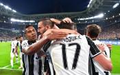Ариго Саки: Защитата на Реал е посредствена, Юве е фаворит