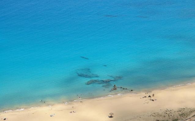 Кадърът от Мадейра<strong> източник: instagram.com/cristiano</strong>