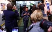 Ман Сити включва играч в офертата към Арсенал за Алексис