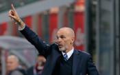 Легенда на Интер упрекна клуба заради Пиоли