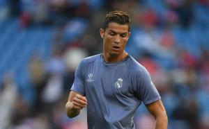 Министерството на финансите иска затвор от пет години за Роналдо