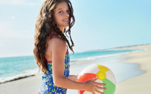 """Speedo стартира глобална инициатива за превенция на удавянията """"Swim Generation"""""""