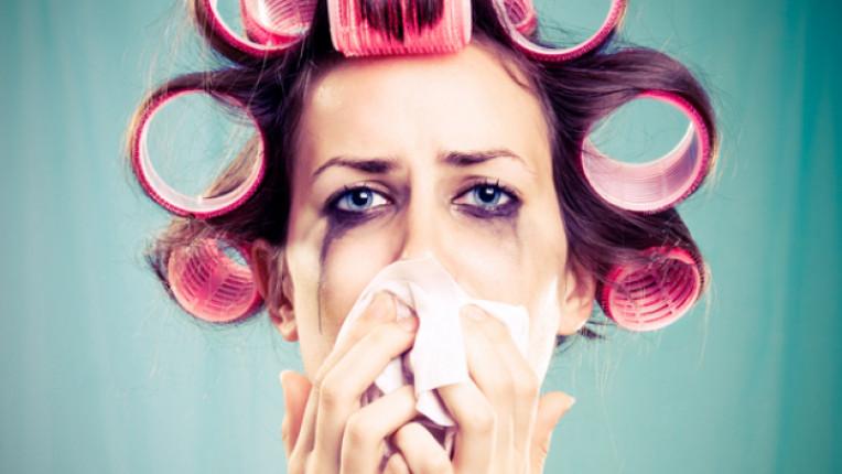 Как да се освободим от стреса според зодията си