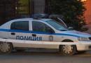Арестуваха двама за разстрел на семейство в Габровско