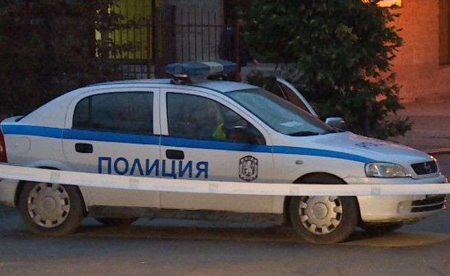Откриха мъртво дете в апартамент в Момчилград