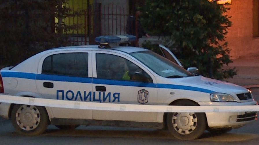 Убийство на 7-годишно дете потресе Момчилград