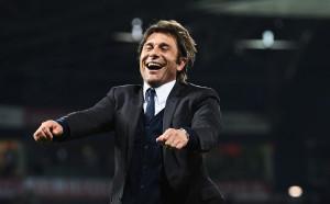 Абрамович прави Конте най-скъпо платеният мениджър в историята на Челси