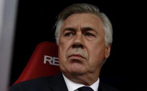 Официално: Карло Анчелоти е новият треньор на Наполи