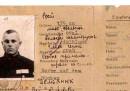 Едни от най-издирваните нацисти от Втората световна