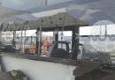 Стреляха по градски автобуси в Пловдив