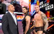 Топ 10 на най-срамните публични предателства в WWE