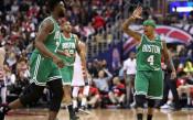 Бостън на финал на Изток в НБА