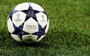 Бъдещият финал в Шампионската лига спечели вниманието ви