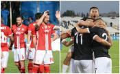 ЦСКА чака Локо Пд в опит да дръпне още на Левски