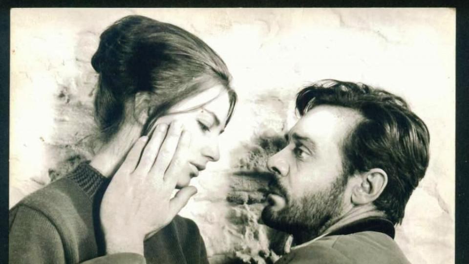 Невена Коканова и Раде Маркович - историята на една невъзможна любов, която изпепелява