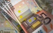 Дилемата за Малага - бие Реал и взима 600 000, пада и прибира един милион