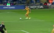 Кейн уби ентусиазма на Лестър с втори гол