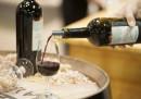 """Българско вино спечели голям златен медал на """"Световното за вино"""""""