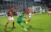 Двама национали на ЦСКА под въпрос за пролетния старт